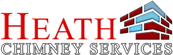 Heath Chimney Services - Chimney Cleaning & Repair Service Serving Greater Anniston and Surrounding Areas -256-832-0205